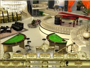 Интернет казино grand-casino.com