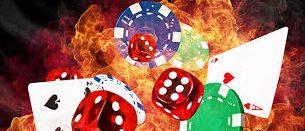 Гранд казино игры