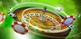 Гранд казино Рулетка