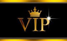 VIP игроку Гранд казино
